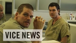 Download Institutionalized: Mental Health Behind Bars Video