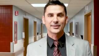 Download Rural Veterans TeleRehabilitation Initiative Video