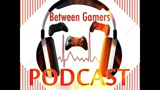 Download Between Gamers Podcast (Fire Emblem Direct Discussion & Switch E3 Predictions) Video