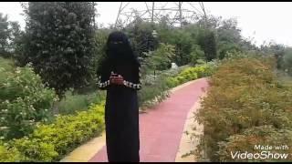 Download Nizamabad maskari Video