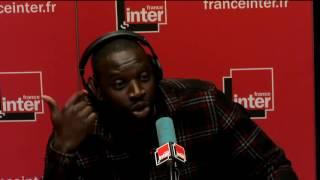Download Omar Sy : ″Je n'ai aucun devoir d'exemplarité″ Video