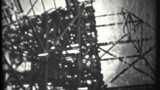 Download ″The Big Challenge″ - 1966 Documentary on Construction of Kennedy Space Center Video