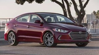 Download 2017 Hyundai Elantra First Drive Video Video