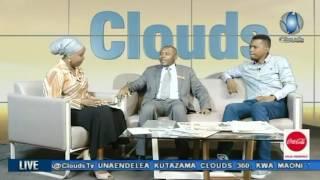 Download Ufafanuzi kutoka ofisi ya msajili kuhusu mgogoro wa kiuongozi CUF Video