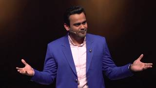 Download ANU 3MT 2018: Ankur Sharma Video