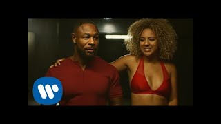 Download Tank - I Don't Think You're Ready Video