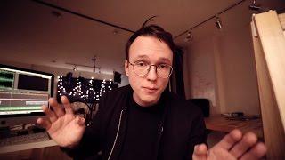 Download ZJEBAŁEM. Video