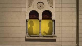 Download La Langue arabe : l'arabe au fait, comment ça marche ? Video