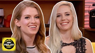 Download Always Open: Ep. 64 - Are Escorts Ok? | Rooster Teeth Video