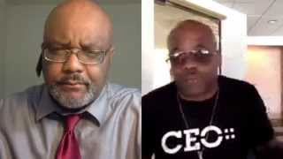 Download Damon Dash on 50 Cent bankruptcy: Hip-hop forces you to fake it Video