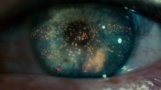 Download Blade Runner - Opening Titles (HQ) Video
