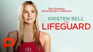 Download The Lifeguard (Free Full Movie) Drama, Romance, Kristen Bell Video