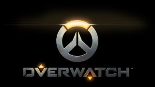 Download Overwatch (PC) LIVE | Road to Lvl 25! Video