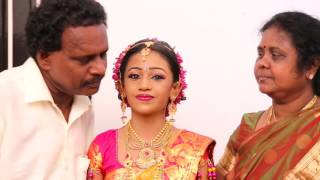 Download Pubertyceremony selvi Abinaya 20.04.2016 Video
