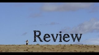 Download Catch My Soul | 1974 | Mondo Quickie Review Video