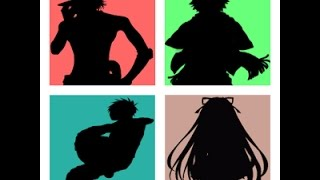 Download Guess the Anime Character [CHALLENGE] Video