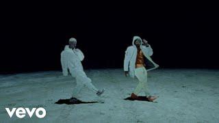 Download Sean Paul, J Balvin - Contra La Pared Video