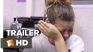Download The Bad Kids Official Trailer 1 (2016) - Documentary Video