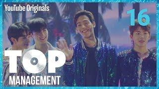 Download Ep 16 Me Gustas Tu | Top Management Video