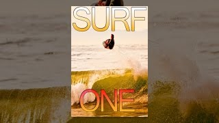 Download Surf One Video