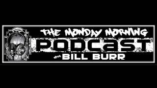 Download Bill Burr - ″No More″ Commercial Video