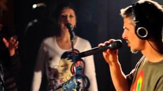 Download Los Cafres - 25 años [DVD FULL, 2012] Video