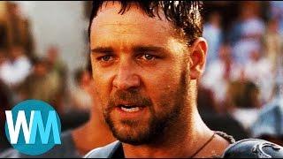 Download Top 10 Manliest Men in Movies Video