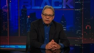 Download Lewis Black: Why I Support the Cystic Fibrosis Foundation Video