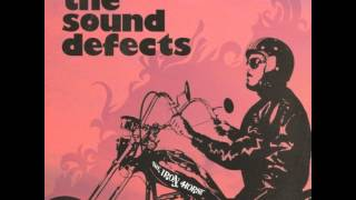 Download The Sound Defects - The Iron Horse [Full album] Video