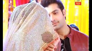 Muskan serial upcoming twist 5 march Free Download Video MP4 3GP M4A