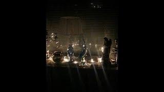Download Normaali ilta riimi arvoituksineen Video