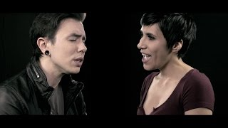 Download Miraculous Ladybug Theme Song - It's Ladybug (NateWantsToBattle and Cristina Vee) Video