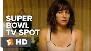 Download 10 Cloverfield Lane Official Super Bowl TV Spot (2016) - Mary Elizabeth Winstead Movie HD Video