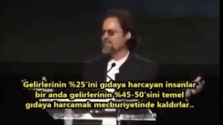 Download Türkiye'de Darbe Olacak Dedi - DARBE HAKKINDA HAMZA YUSUF Video