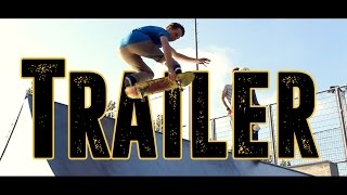 Download Skateboard Bruh - Channel Trailer Video