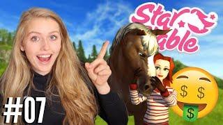 Download Dit paard ga ik kopen! | Star Stable #07 Video