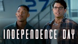 Download Independence Day — What Makes it So Great Video