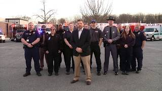 Download Public Safety Programs Video