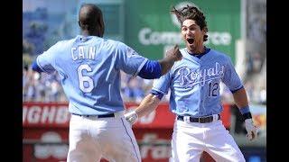 Download MLB: WILD Last Inning Comebacks Video