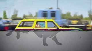 Download El asombroso mundo de Gumball - Problemas técnicos Español España Video