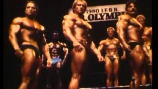 Download Mike Mentzer tribute (must watch!!!) Video