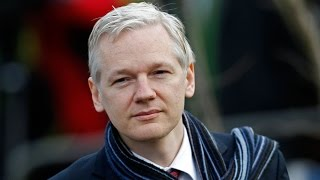 Download Julian Assange May Not Keep His Promise Video