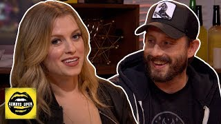 Download Always Open: Ep. 51 - Geoff Becomes Our Best Friend | Rooster Teeth Video