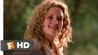 Download Almost Famous (8/9) Movie CLIP - What Kind of Beer? (2000) HD Video