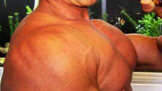Download Alcohol and Bodybuilding Video