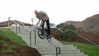 Download BMX - Ethan Corriere Welcome To Fit Pro Video