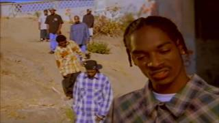 Download SNOOP DOGG - WHO AM I (WHATS MY NAME) HD Video