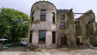 Download Restoration Home - Big House - Episode Six Video