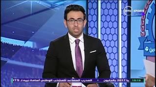 Download المقصورة - تشكيل مباراة النصر للتعدين و الاهلي في الاسبوع 11 من الدوري Video