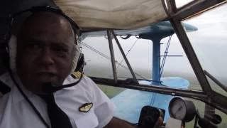 Download El último vuelo del mejor piloto del Mundo Video